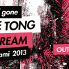 All Gone Pete Tong & Skream Miami 2013