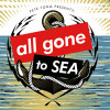 All Gone To Sea Cruise Revealed!