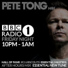 New Radio One Show Time and Features