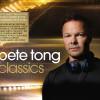 Pete Tong Classics
