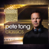 Pete Tong Classics – Out Now!