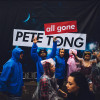All Gone Pete Tong @ Digital Dreams Festival 2015