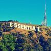 Essential Mix Live, Exchange LA, Los Angeles, USA