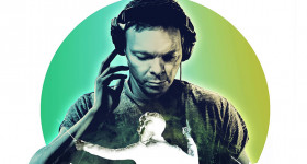 Pete tong official website for Classic house pete tong