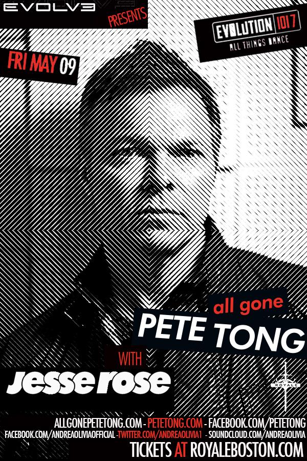 5.09-Pete-Tong