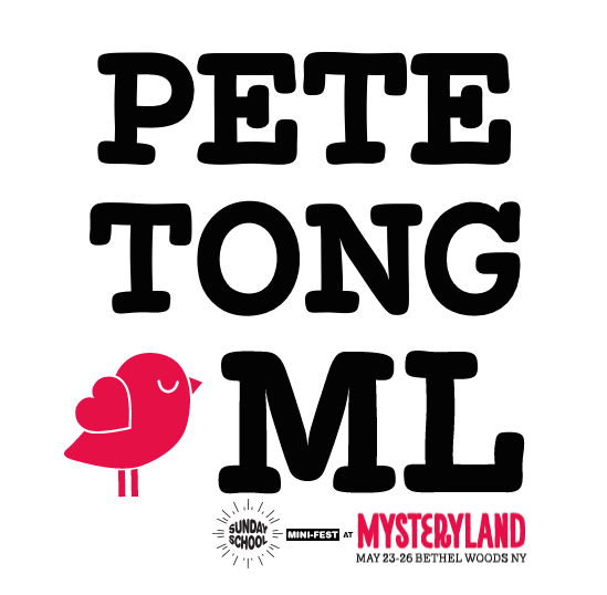 Pete@ML.001