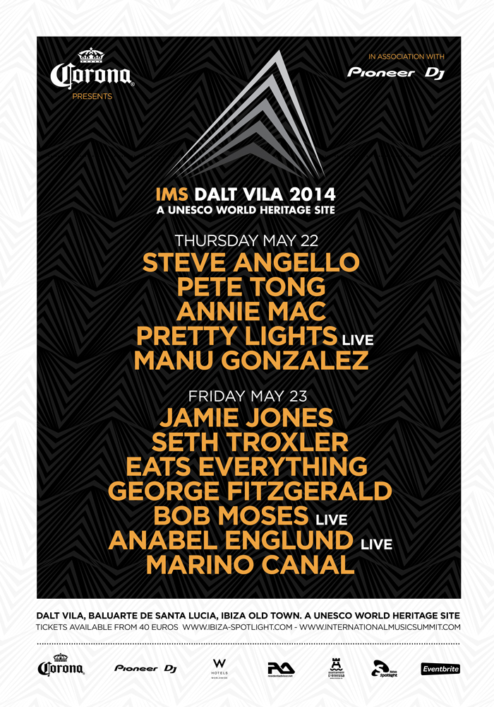 Poster-IMS-2014-Finale-2DAYS42x60-NOS