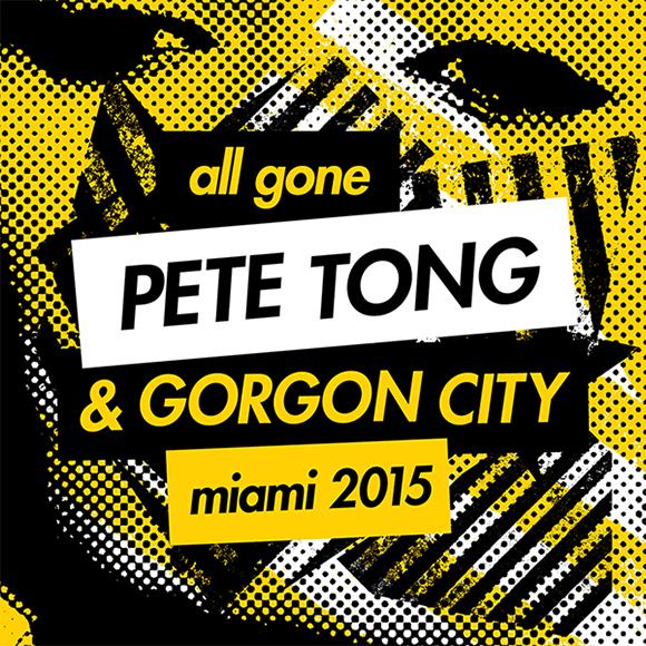 AGPT Miami 2015