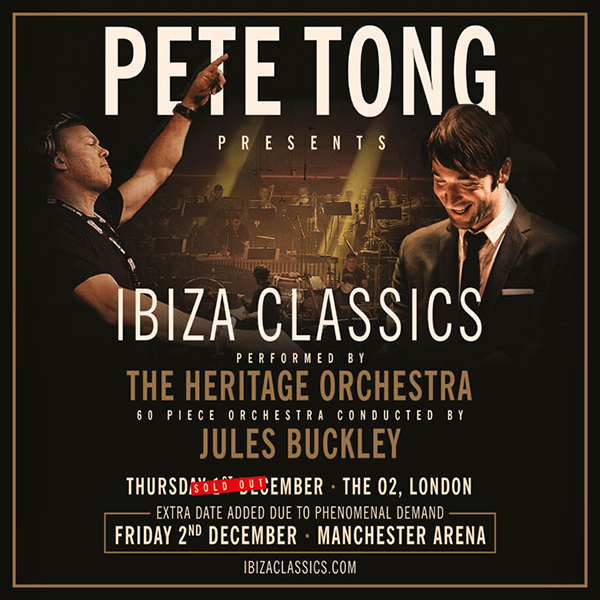 Pete-Tong_680_web
