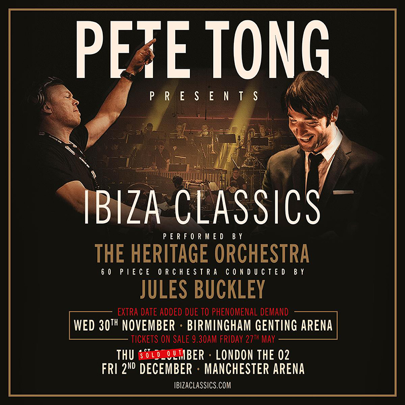Pete_Tong-Birmingham